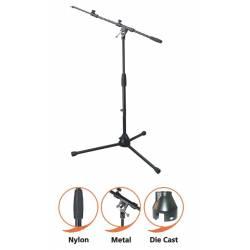 MP GEAR MS013 Asta microfonica nana