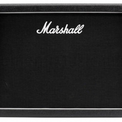MARSHALL MX212 GUITAR CAB 2X12