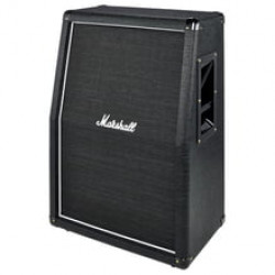 Marshall MX212A Guitar Cab 2x12 Vertical