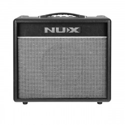 NUX MIGHTY 20 BT COMBO PER ELETTRICA