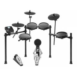 Alesis Nitro Mesh Kit Batteria Digital