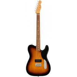 Fender Noventa Telecaster Vintage 2-Color Sunburst w/Bag