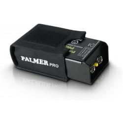 PALMER PAN01PRO PASSIVE DI BOX PROFESSIONAL