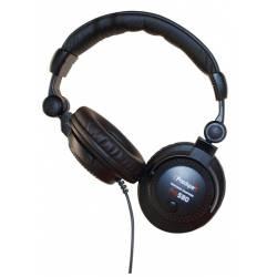 PRODIPE PRO580 HEADPHONES