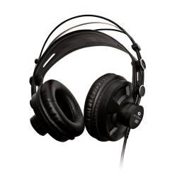 Prodipe PRO880 Professional Headphones
