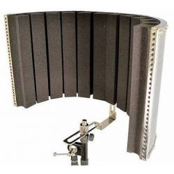 Proel PRORF02 Microphone Filter