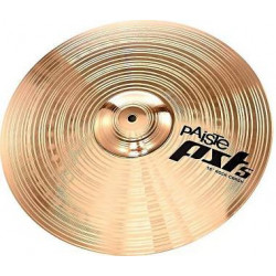 PAISTE PST5N PIATTO ROCK CRASH 16