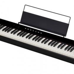CASIO PX-S1000 PRIVIA Black Digital Piano