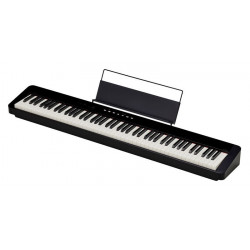 CASIO PX-S1000 PRIVIA Black Digital Piano