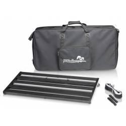 PALMER PEDALBAY80 PEDALBOARD W/BAG