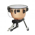 Percussioni Banda e Orchestra