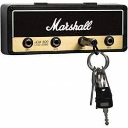 Marshall ACCS-00195 Portachiavi da muro JCM 800 Classic