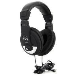 Oqan QHP10 Headphones