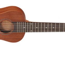 Oqan QUK-G6 Guitarlele w/Bag