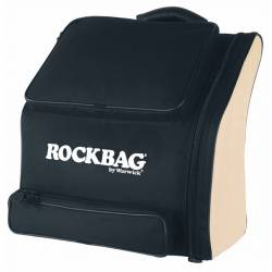 Rockbag RB25160B Accordion 120 B Bag