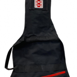 RCH RSC-10 CLASSIC GUITAR BAG 1/2 STUDENT
