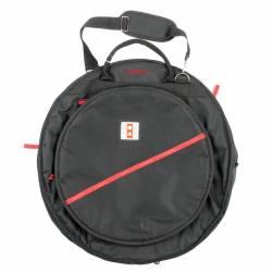 RCH RSCB-24 Cymbals Bag