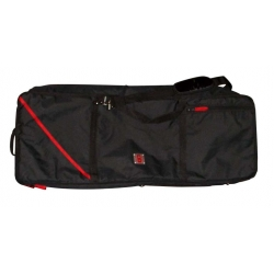 RCH RSKB-170 KEYBOARD BAG 82X32X10