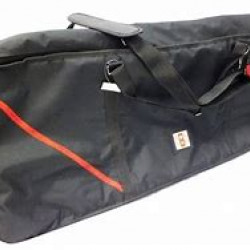 RCH RSKB-630 DIGITAL PIANO BAG 132X30X14