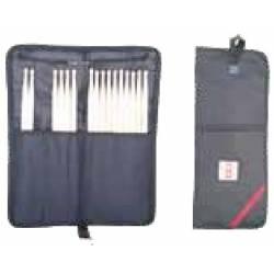 RCH RST1 Sticks Bag
