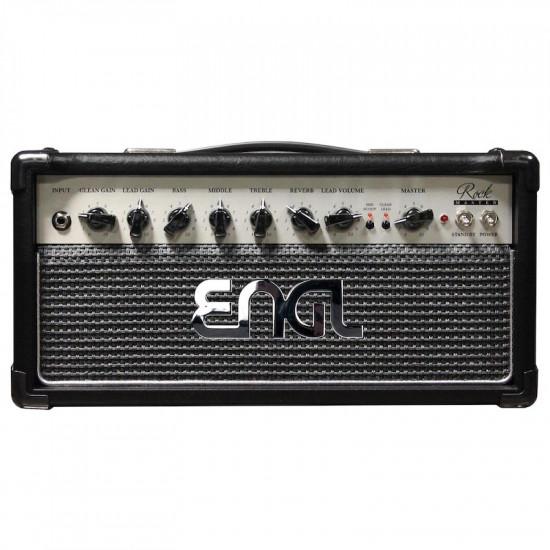 ENGL Rockmaster 20 Head