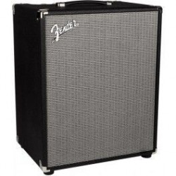 Fender Rumble 200 combo