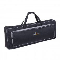 SOUNDSATION SB22 BORSA PIANO DIGITALE 88 TASTI 133x40x16.5