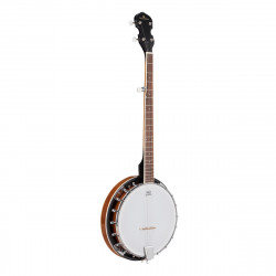 SOUNDSATION SBJ-40 BANJO w/Bag