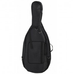 Soundsation SBV4 BORSA PER VIOLONCELLO 4/4 IMBOTTITA 20 MM.