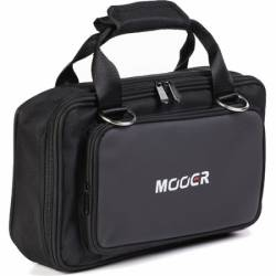 MOOER SC200 HARD BAG
