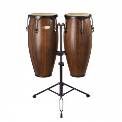 SOUNDSATION  SCO10M-MH COPPIA CONGAS 10+11
