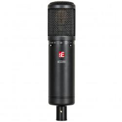 Se Electronics SE2200 Studio Microphone