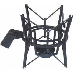 PRODIPE SHM8B STUDIO MICROPHONE HOLDER