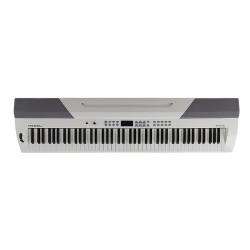 MEDELI SP4000-WH HAMMER ACTION BIANCO PIANOFORTE DIGITALE