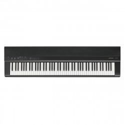 MEDELI SP201 PIANO DIGITALE