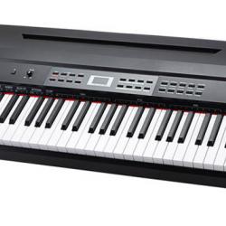 MEDELI SP3000  PIANOFORTE DIGITALE STAGE