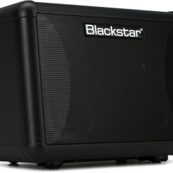 BLACKSTAR SUPER FLY MINI GUITAR COMBO