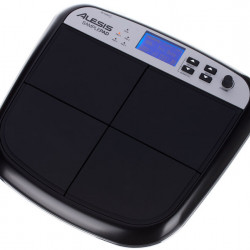 Alesis SamplePad Drum Pad