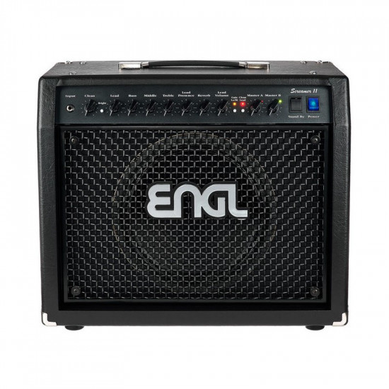 ENGL E330/2 Screamer II Combo 1x12
