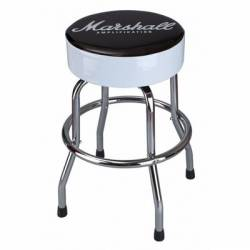 Marshall ACCS-00078 Guitar Stool cm 60