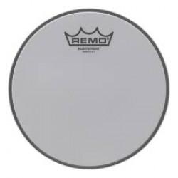 Remo 06 Silent Stroke Mesh Head SN-0006-00