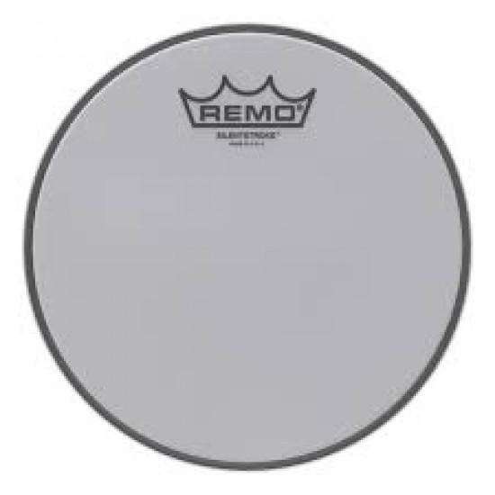 Remo 08 Silent Stroke Mesh Head  SN-0008-00