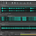 Software Recording