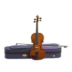 Stentor Student I 1/2 - Violino con custodia ed arco VL1120
