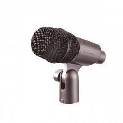 SOUNDSATION TA-8280 MICROFONO PER PERCUSSIONI