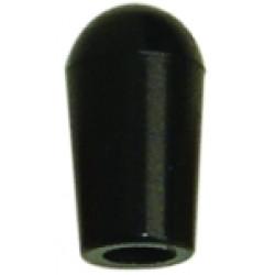 Hosco - Pomello per selettore tipo Gibson - Nero