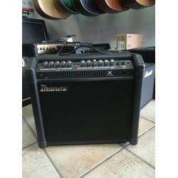 Ibanez TBX65R 2nd Amplificatore per chitarra elettrica