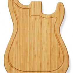 Fender Cutting Board Tagliere Stratocaster