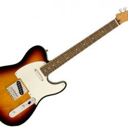Fender Squier Classic Vibe 60 Telecaster 3 Color Sunburst
