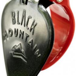 Black Mountain THUMBPICK Plettro per pollice - Heavy